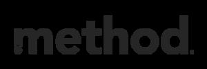 method-logo-white